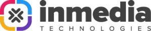 Inmedia Technologies