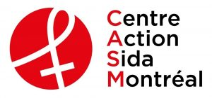 Centre d'Action Sida Montréal