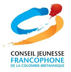 Conseil jeunesse francophone de la Colombie-Britannique