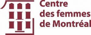 Centre des femmes de Montréal