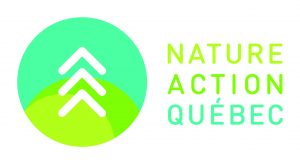 Nature-Action Québec
