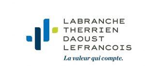 Labranche Therrien Daoust Lefrançois (LTDL)