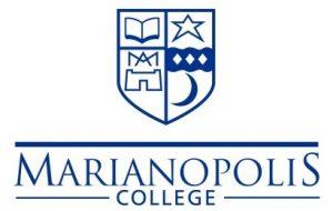 le Collège Marianopolis