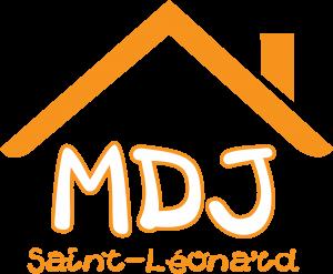 Maison de jeunes de Saint-Léonard