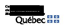 Centre de Services Scolaire Marguerite-Bourgeoyes