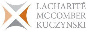 Lacharité McComber Kuczynski
