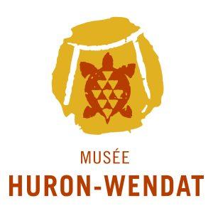 Musée huron wendat