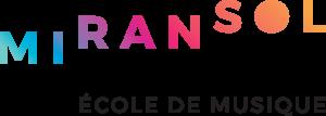 École de musique Miransol