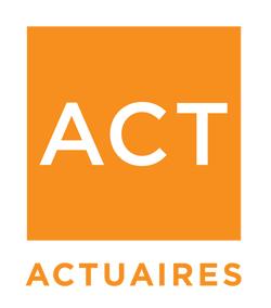 ACT actuaires