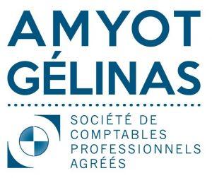 Amyot Gélinas