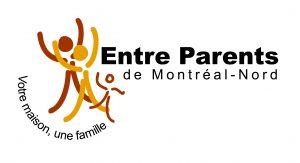 Entre Parents de Montréal-Nord