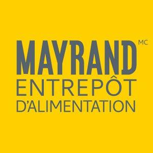 Mayrand Entrepôt d'Alimentation
