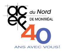Association coopératives d'économie familiale du Nord de Montréal