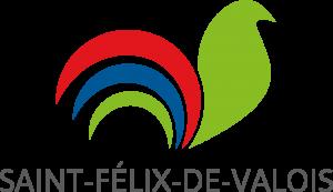 Municipalité de Saint-Félix-de-Valois