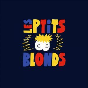 Productions les ptits blonds