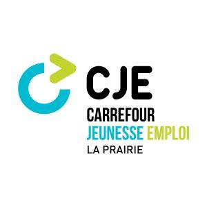Carrefour Jeunesse Emploi La Prairie