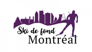 Ski de fond Montreal
