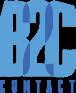 B2C Contact Ltée