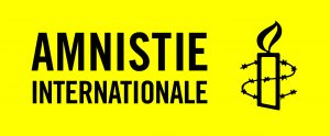 Amnistie internationale Canada francophone