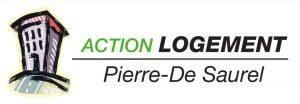 Action Logement Pierre-De Saurel