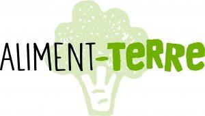 Alternative Aliment-Terre