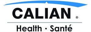 Calian Group Ltd.