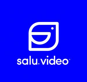 salu.video