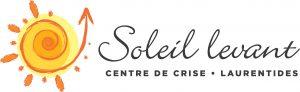 Réinsertion sociale du Soleil Levant inc.