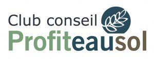 CLUB CONSEIL PROFIT-EAU-SOL
