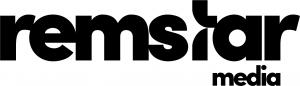 Remstar Media