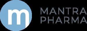 Mantra Pharma inc
