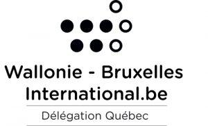 Délégation générale Wallonie-Bruxelles au Québec