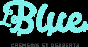 Le Blue Crèmerie + Pi-O Amusement + YUM TRAITEUR