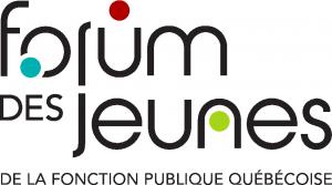 Forum des jeunes de la fonction publique québécoise