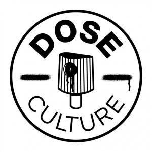 Dose Culture