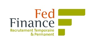 Groupe FED ( Fed Finance, Fed IT , Fed Supply )