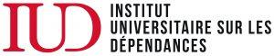 Institut universitaire sur les dépendances