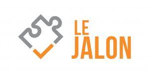 SEMO Le Jalon et Intégration Travail Roussillon