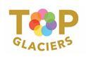 Top Glaciers