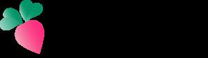 Coopérative Radish