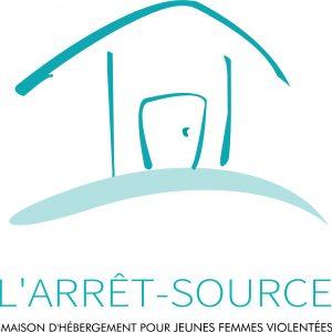 L'Arrêt Source