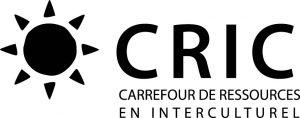 CRIC - Carrefour de ressources en interculturel