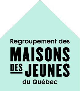 Regroupement des maisons des jeunes du Québec