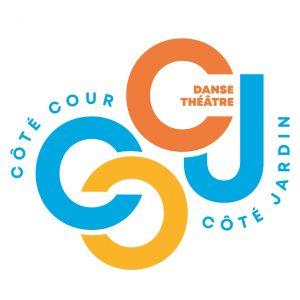 Côté Cour Côté Jardin