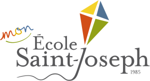 École Saint-Joseph (1985)