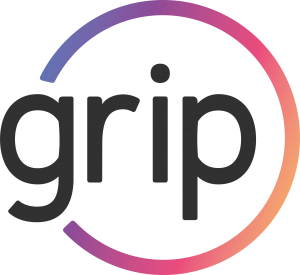Groupe de recherche et d'intervention psychosociale (GRIP)