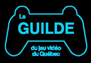La Guilde du vidéo du Québec