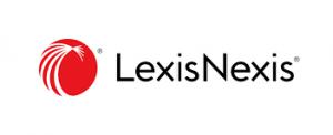 LexisNexis Canada