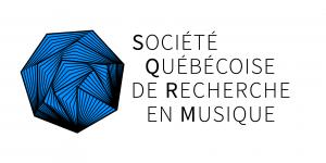 Société québécoise de recherche en musique (SQRM)