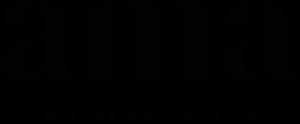 Agence de branding Ama